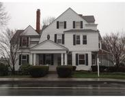 48 Salem St. Haverhill MA, 01835
