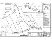Lot 5 Moose Hill Rd Leicester MA, 01524
