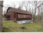 31 Flagg Hill Road Heath MA, 01346