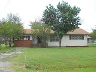 542 Pearce Drive Pottsboro TX, 75076