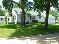 502 West Locust Bloomfield IA, 52537