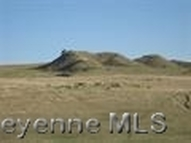 Lot 111,112,137 Pine Ridge Ranch Fort Laramie WY, 82212