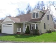 62 Hillside Village Dr West Boylston MA, 01583