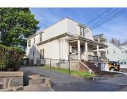 40 Baxter St Quincy MA, 02169