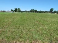Lot 4 Gilmore Lane Marion KY, 42064