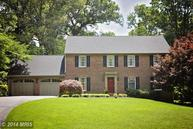 1410 Winsted Drive Fallston MD, 21047