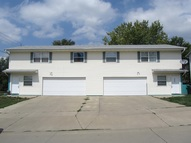 2561-63 Cassel Place Sioux City IA, 51103