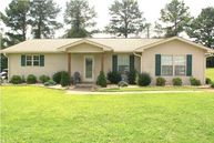 2794 Edgar Chapel Rd. Phil Campbell AL, 35581