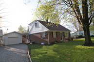 135 Church St. Indianapolis IN, 46227