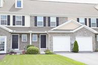232 Lakeside Crossing Mount Joy PA, 17552