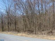 1 Swopes Valley Road Pine Grove PA, 17963