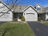 1321 Fieldstone Drive Mount Joy PA, 17552