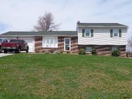 12772 Gum Tree Road Brogue PA, 17309