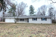 323 Democrat Road Gibbstown NJ, 08027