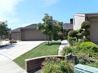 5457 Covey Creek Circle Stockton CA, 95207