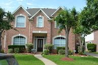 4415 Tessie Ct Sugar Land TX, 77479