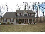 2509 Limeport Pike Coopersburg PA, 18036