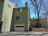 40 Foxon Hill Rd New Haven CT, 06513