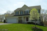 818 Rivanna Run Falling Waters WV, 25419