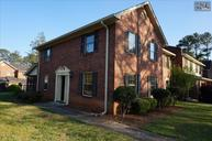 142 Jefferson Place Columbia SC, 29212
