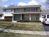 84 Kenilworth Avenue Elk Grove Village IL, 60007