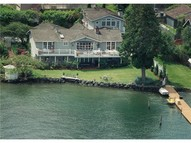 9608 Se 34th St Mercer Island WA, 98040