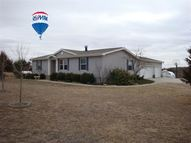 13482 Wildridge Drive Wamego KS, 66547