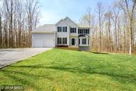 7188 Jay Ray Way Nokesville VA, 20181