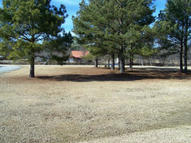 Lot 20 Indian Island Circle Aberdeen MS, 39730