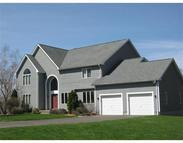 19 Laurel Ridge Dr Belchertown MA, 01007