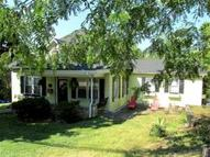 302 N Maple Street Harrison AR, 72601