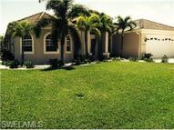 2845 Se 19th Pl Cape Coral FL, 33904