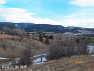 Nhn Bolin Ranch Road Stevensville MT, 59870
