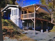 215 Jb Ivey Lane Lake Junaluska NC, 28745