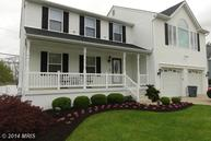 435 Applegate Ct Linthicum MD, 21090