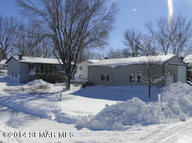 167 2nd Avenue Se Mazeppa MN, 55956