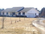 102 Morgan County Rd Otterville MO, 65348