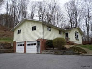 607 Waterfall Drive Johnstown PA, 15906