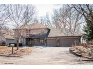 2164 15th Avenue E North Saint Paul MN, 55109