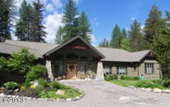 180 Stageline Drive Whitefish MT, 59937