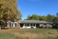 23057 Audrain Road 814 Mexico MO, 65265