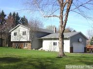 26780 Freeport Court Wyoming MN, 55092