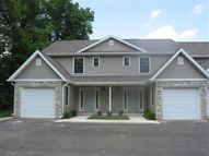 5943 N Ajuga Ct Ellettsville IN, 47429