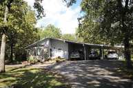 108 Foxchase Searcy AR, 72143