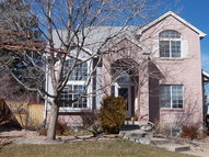 47 Qualla Ct Boulder CO, 80303
