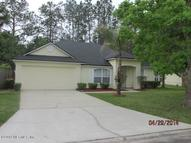 9518 Plum Lake West Jacksonville FL, 32222