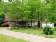 50 Caney Creek Ct Lagrange GA, 30240