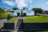 587 W Marine Dr Astoria OR, 97103