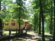 571 Wilderness Lane Yellville AR, 72687