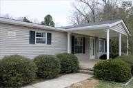 174 Three Oaks Court Prosperity SC, 29127